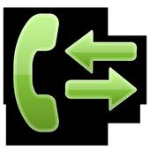 Call log Smart Extras™ icon