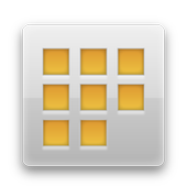 8 Game Smart Extras™ icon