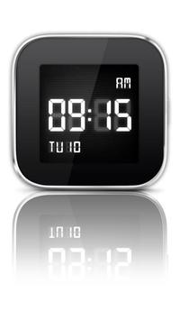 SmartWatch poster