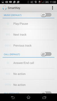 key apk приложение