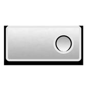 Stereo Bluetooth Headset SBH52 icon