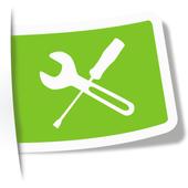SOSAV icon