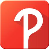 페르소나북 icon