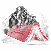 Contes de Perrault Illustrés icon