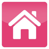 뉴스공인중개사,평창군부동산,공인중개사,평창군공인중개사 icon