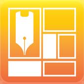 크로스코믹스 icon