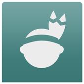 Soundian Audio Messaging icon