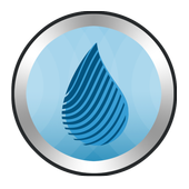 Orcas Flow Meter icon