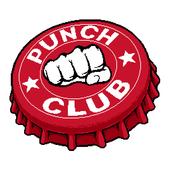 Punch Club 2016 icon