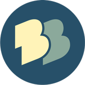 BugBusters Mobility icon