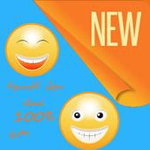 سوق الضحك icon