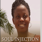 SOUL INJECTION icon
