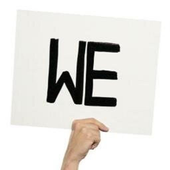 WeWorkRemotely Remote Jobs icon