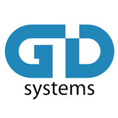 GD Systems - Soporte Técnico icon