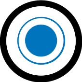 ST®Drive - Sourcetronic icon