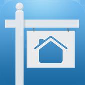 South Orange County MLS App icon