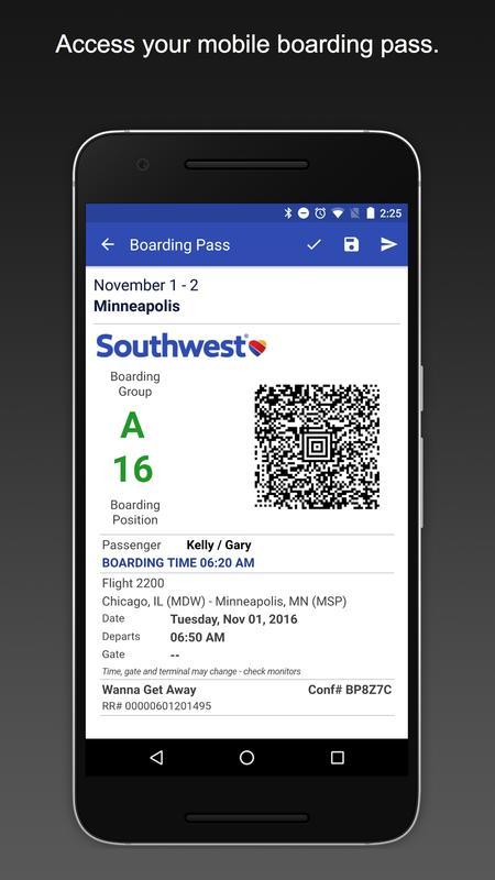 Best dating app southwest florida