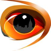 SOVA Guard Tracker icon