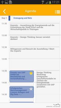 SAP-Forum apk screenshot