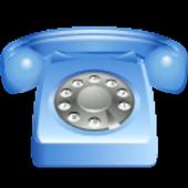 Sovieticlu - Twilio  phone icon