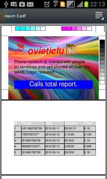 Sovieticlu - Twilio  phone apk screenshot