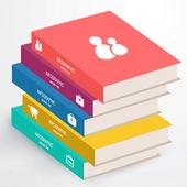 Free Programming Books icon