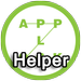 Helper(Smart App Lock) APK