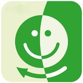 guide azar icon