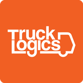TruckLogics: Trucking Software icon