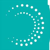 SFW Partners icon