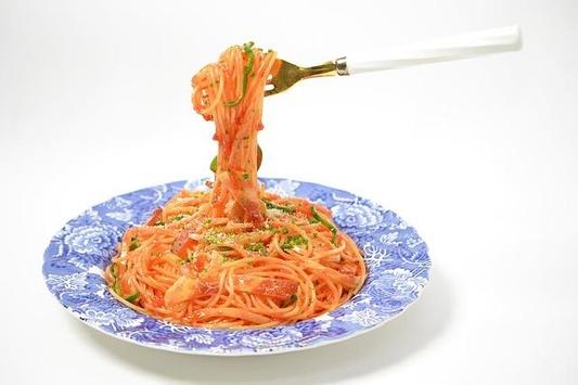 60+ Spaghetti Recipes Free apk screenshot