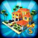 City Island 4: Sim Town Tycoon APK