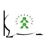 Skylite icon
