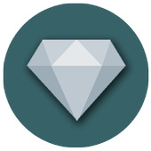 Diamond Hub icon