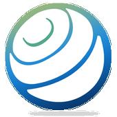 Spatial Ideas Sangli PDS icon