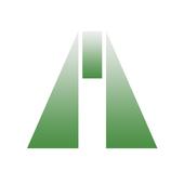 Spazio Informatica icon