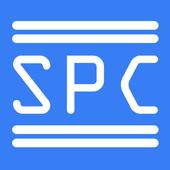SPC icon