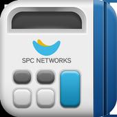 SMAile (SMA MOBILE 카드결제기) icon