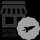 SPC DARK GLOW 10.1_2.1 Retail icon
