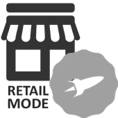 SPC GLOW 10.1 3G Retail 5.00 icon