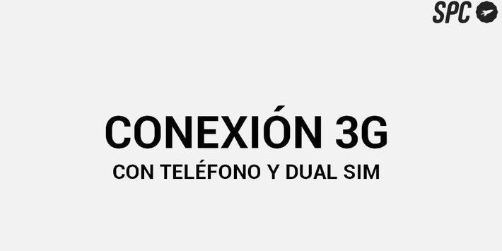 SPC GLOW 10.1 3G Retail 5.00 apk screenshot