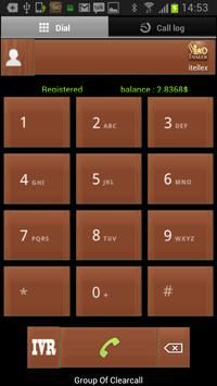 SpeakO apk screenshot
