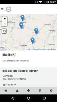 Volvo CE Insider apk screenshot