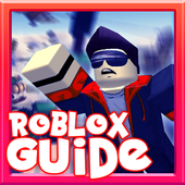 NEW Guide for ROBLOX icon