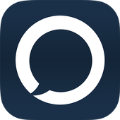 Answering Service Mobile App icon