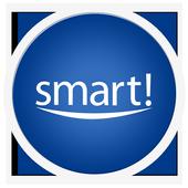 smart belize icon