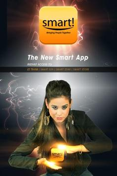 smart belize apk screenshot