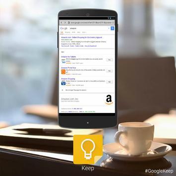 3G Speed Up Internet Browser apk screenshot
