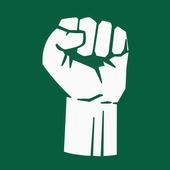 Proteste - Eleições 2014 icon