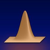 3D Plotter Free icon